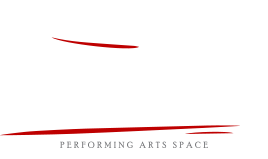 Namba Arts