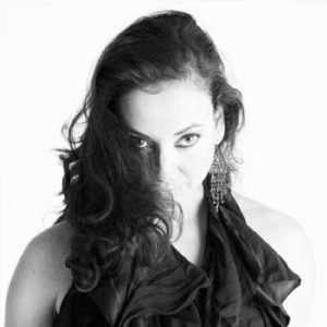 Wendy Castellanos-Wolf