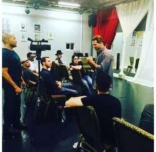 Ventura Actors Studio